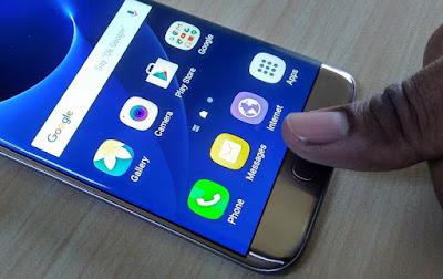 cara menghilangkan sidik jari di hp , cara mengganti sidik jari samsung j7 pro , cara mengganti sidik jari samsung j7 prime , kunci sidik jari samsung j2 prime , cara reset sidik jari samsung , sidik jari samsung j7 , cara aktifkan fingerprint samsung j7 , cara menghapus sidik jari di fingerprint