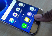 Cara Lock 4G/LTE Only Samsung J1 Ace , J1 Mini , J3 - COCMONVISTAR