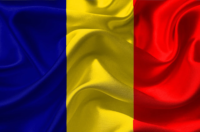 Belgium%2Bindependence%2Bday%2B%2B%252823%2529
