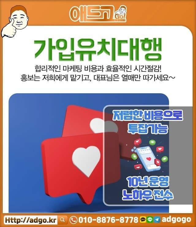 수원영통카드지갑