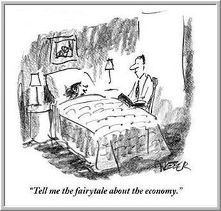 zimbabwe-economics: August 2013