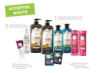 https://s3.amazonaws.com/tc-global-prod/download_resources/us/downloads/11426/Herbal_Essence-accepted_waste_poster-v2-us_copy.pdf