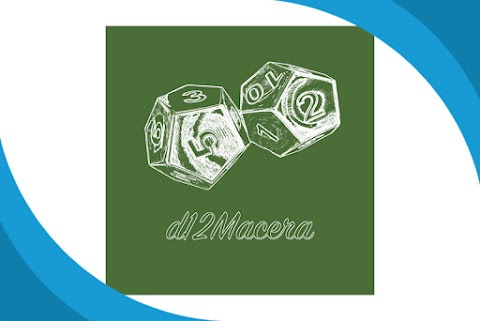 D12 Macera Podcast