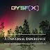 Dy5f(x)