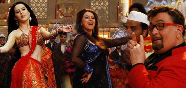 Top 10 Hit Bollywood MP3 Songs - List of New Hindi Songs 2021