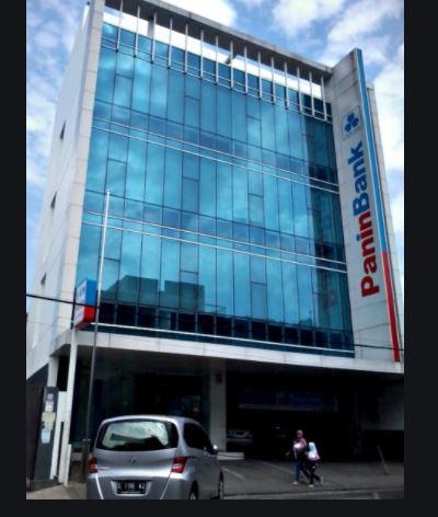 Alamat Lengkap dan Nomor Telepon Kantor Bank PANIN di Pekanbaru Riau