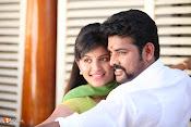 Alludu Singam Movie Stills-thumbnail-10
