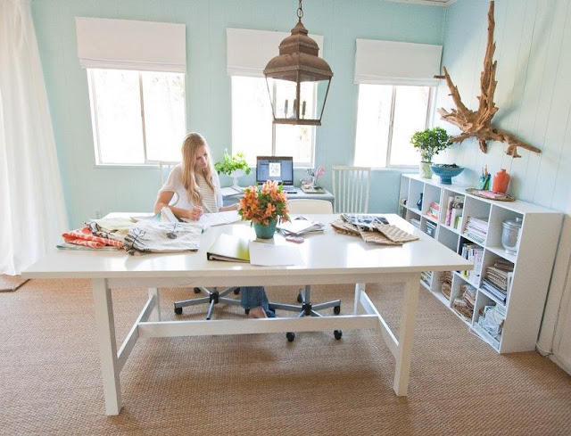 best home office desk ideas diy and decorating ideas pictures