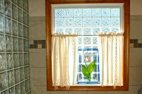 3 Ways to Update the Look of Your Home