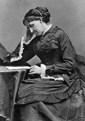 'Mujercitas' y la historia de Louisa May Alcott que inspiró su célebre novela