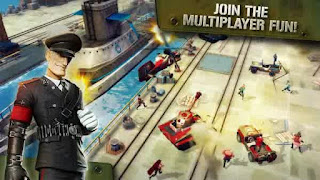 Game Android Multiplayer Terbaik