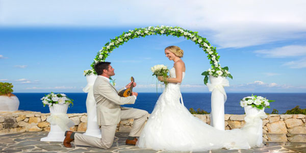 However Taking A Bad Credit Wedding Loan Could Be Your Gateway To Improve Score For Future Loans
