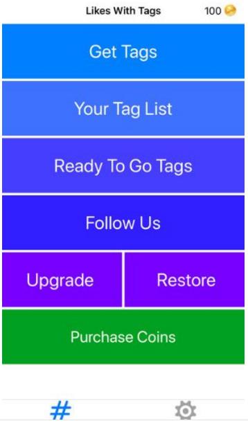 Aplikasi Penambah Like di Instagram 3