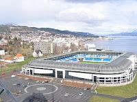 Aker stadion, foto Michael Toft Schmidt, CC by-sa 3.0