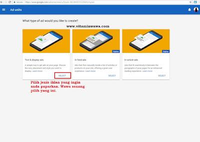 Cara mendaftar ke AdSense - Bantuan AdSense  Mendaftar ke AdSense melalui YouTube Cara Memasang Iklan Google Adsense di Blogspot  CARA MUDAH DAFTAR DAN PASANG IKLAN GOOGLE ADSENSE masuk adsense google adsense login cara daftar adsense youtube di android youtube adsense google adsense sign up cara daftar google adsense di android youtube adsense login aplikasi google adsense  CARA DAFTAR AKAUN IKLAN GOOGLE ADSENSE CARA DAFTAR AKAUN IKLAN GOOGLE ADSENSE UNTUK NEWBIE buat duit dengan google adsense  Cara Memasang Iklan Google Adsense di Blogspot  Panduan Lengkap Memasang Kode Iklan Adsense Di Blogspot  cara pasang iklan google adsense di blogspot Cara Memasang Iklan Google Adsense di Blog Blogspot cara pasang iklan di blog gratis cara memasang iklan di blogger cara memasang google adsense di youtube cara memasang iklan adsense di blog cara memasang google adsense di wordpress cara memasang iklan di blog sendiri pasang iklan di blogspot gratis cara mendapatkan iklan dari google adsense