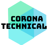 CORONA TECHNICAL - Copier service solution!