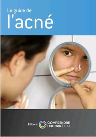 """le guide de l acné""""comprendre,choisir"""".pdf"""