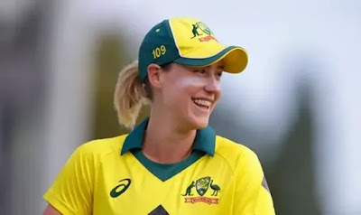 AU-W tour of WI 2019 WI-W vs AU-W 1st T20I Match Cricket Tips