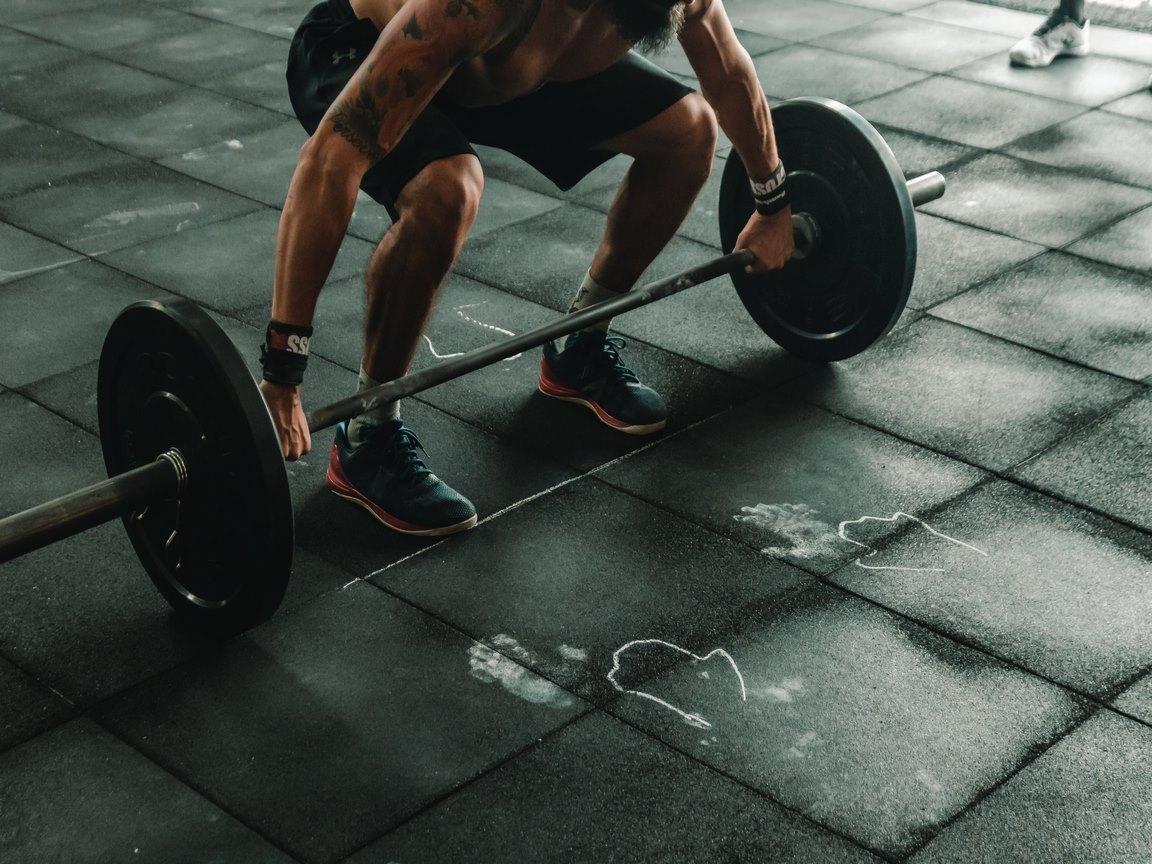 ممارسة الرياضة,الرياضة,أفضل وقت لممارسة الرياضة,افضل وقت للتمرين و ممارسة الرياضة,رياضة,الرياضة الصباحية,10 أسباب لممارسة الرياضة,فوائد ممارسة الرياضة,اهمية ممارسة الرياضة,الرياضة و الصحة,ممارسة,ممارسة الرياضة في رمضان,التدخين قبل ممارسة الرياضة,ماهو افضل وقت لممارسة الرياضة,ممارسة الرياضة و التدخين,التدخين و ممارسة الرياضة,ما هو أفضل وقت لممارسة الرياضة ؟,افضل وقت لممارسة الرياضة في رمضان,التعب اثناء ممارسة الرياضة,ماهو الوقت المناسب لممارسة الرياضة,ممارسة الرياضة ومراقبة الوزن