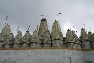 Top Ten Temple of Gujarat