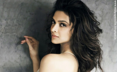 Deepika Padukone latest hot pics