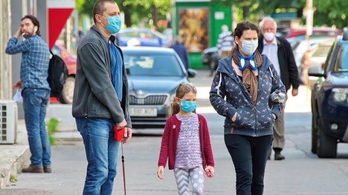 Szerbiai szakember: legalább két hétre le kellene zárni mindent