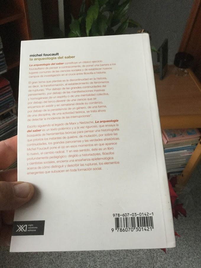 michel foucault what is enlightenment pdf