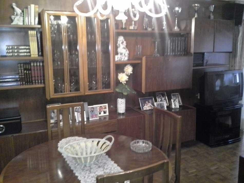 piso en venta plaza maria agustina castellon salon