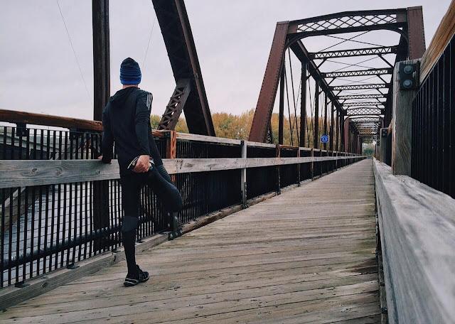 نصائح للحفاظ على اللياقة البدنية دون الذهاب للنادي