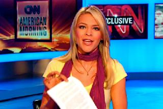 reporter cnn amber lyon