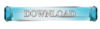 Click hare for Download Software