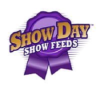 Show Day Show Feeds