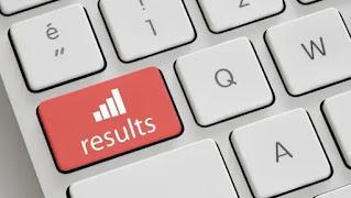 TS EAMCET Result 2021: सत्यकार्तिकेय ने परीक्षा में टॉप किया, यहां देखें टॉपर्स की सूची