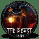 تحميل لعبة The Beast Inside لأجهزة الويندوز