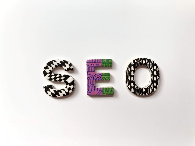 Why You Need SEO In Your Business