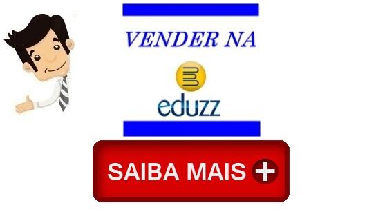 http://edz.la/PADQE?a=444119