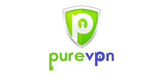 Hat PureVPN Logfile Daten an Behörden gegeben?