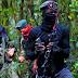Ataque del Eln deja seis policías heridos en Cesar