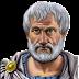 Γιατί ο Αριστοτέλης είναι τόσο σημαντικός;