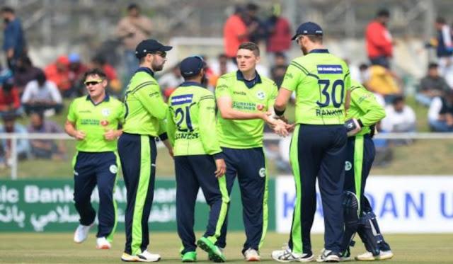 कोरोना के बीच 138 दिन बाद वनडे की वापसी, इंग्लैंड-आयरलैंड के बीच एकदिवसीय मैच आज से