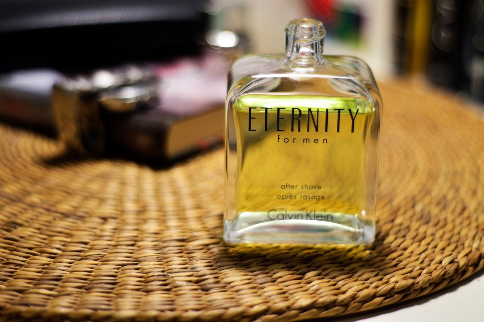 calvin_klein_eternity.JPG