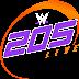 Resultados 205 Live 5 de septiembre de 2017