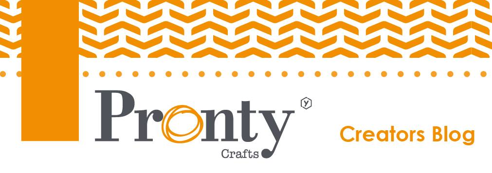 Pronty Crafts Creators