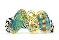 Logo Elfbeads Friday Giveaway: gioca e vinci gratis uno dei 4 gioielli Beads in palio