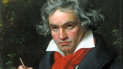 Download Beethoven ( Biography) 1911 PDF eBook Public Domain