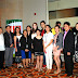 Epson supports 10th National Conference of the Community-Based Monitoring System (CBMS)