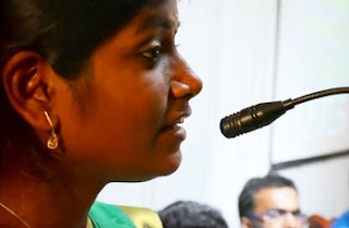 Rowthiram Pazhagu – Tamil Short Film