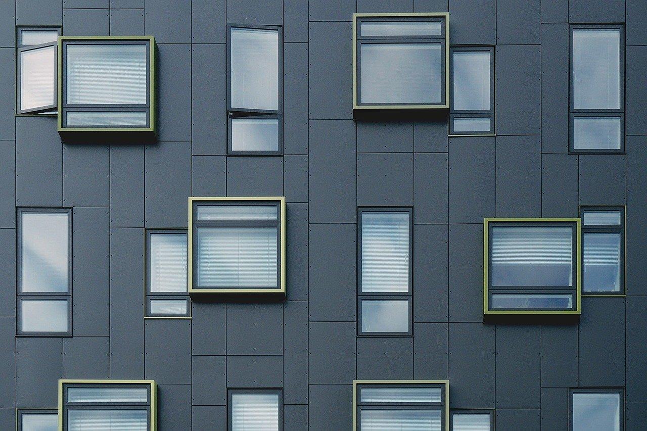 Cómo rentabilizar un edificio existente con la intensificación de usos