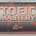 Download Software TOEIC Mastery Full Gratis