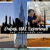 |TRAVEL| UAE: Dubai Travel Guide